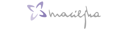 e-kobi, logo marki MACIEJKA