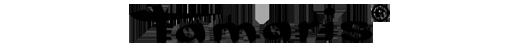 Logo marki Tamaris, sklep internetowy e-kobi.pl