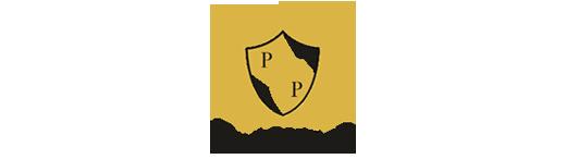 Logo marki Perfekt Plus, sklep internetowy e-kobi.pl