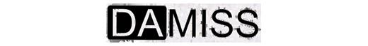 Logo marki DAMISS, sklep internetowy e-kobi.pl