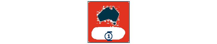 Ikona Australian Sheepskin marki Emu Australia, sklep internetowy e-kobi.pl