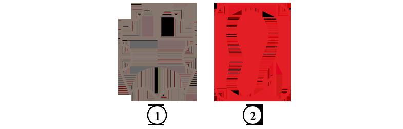 Zalety butów marki VEMONT, sklep internetowy e-kobi.pl