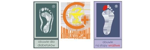 Certyfikaty obuwia marki DR ORTO, sklep internetowy e-kobi.pl