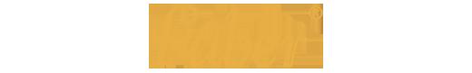 Logo marki Faber, sklep internetowy e-kobi.pl