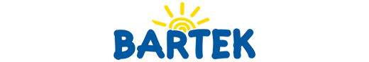 Logo marki Bartek, sklep internetowy e-kobi.pl