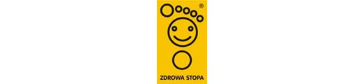 REN BUT 13-112 popielaty/lokomotywa, kapcie sandałki dziecięce, roz\miary: 19-27 ,sklep internetowy e-kobi.pl