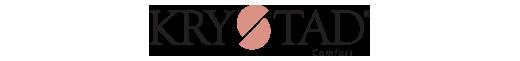 Logo marki Krystad, sklep internetowy e-kobi.pl