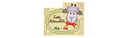 Grafika Naturalny Filc marki Dr Brinkmann, sklep internetowy e-kobi.pl