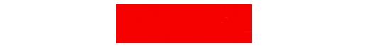 Logo marki Otmęt, sklep internetowy e-kobi.pl