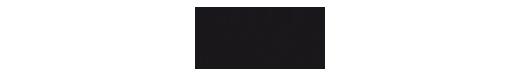 Logo marki Kaps, sklep internetowy e-kobi.pl