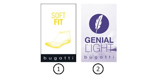 Soft Fit, Genial Light, e-kobi.pl
