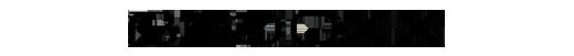 Logo marki Badoxx, sklep internetowy e-kobi.pl