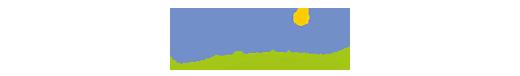 Logo marki Dawid, sklep internetowy e-kobi.pl