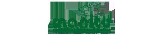 Logo marki Manitu, sklep internetowy e-kobi.pl