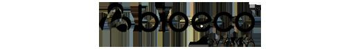Logo marki Bioeco by Arka, sklep internetowy e-kobi.pl