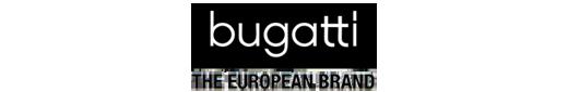 Logo marki Bugatti, e-kobi.pl