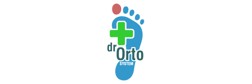 Logo marki Befado Dr Orto, sklep internetowy e-kobi.pl