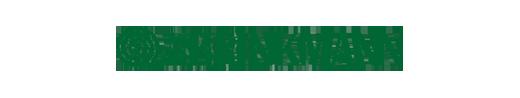 Logo marki Dr. Brinkmann, sklep internetowy e-kobi.pl