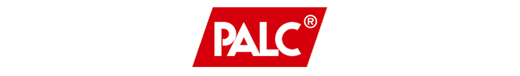 Logo marki Palc, sklep internetowy e-kobi.pl