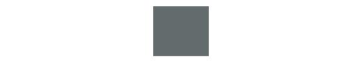 Certyfikat ALL TEX dla RENOVATORA marki KAPS, sklep internetowy e-kobi.pl