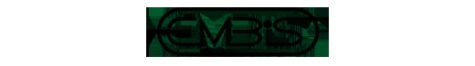 Logo marki Embis, sklep internetowy e-kobi.pl