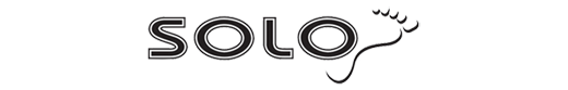 Logo marki Solo, sklep internetowy e-kobi.pl