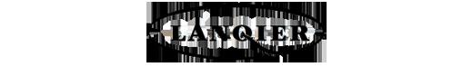 Logo marki Lanqier, sklep internetowy e-kobi.pl