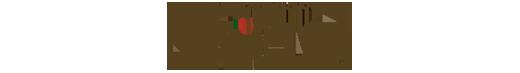 Logo marki Sala, sklep internetowy e-kobi.pl