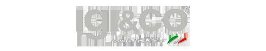 Logo marki IGI&CO, sklep internetowy e-kobi.pl