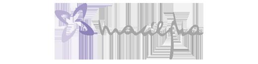 Logo marki MACIEJKA, e-kobi