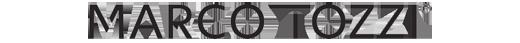 Logo marki Marco Tozzi, sklep internetowy e-kobi.pl