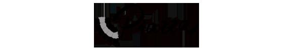 Logo marki Piazza, sklep internetowy e-kobi.pl
