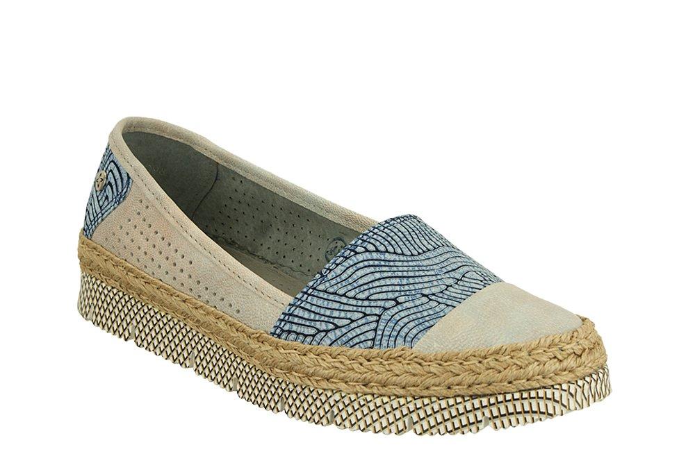 obuwie, moda , tanio, buty
