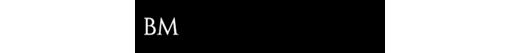 Logo marki Bravo Moda, sklep internetowy e-kobi.pl