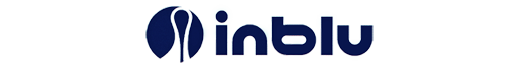 Logo marki Inblu, sklep internetowy e-kobi.pl