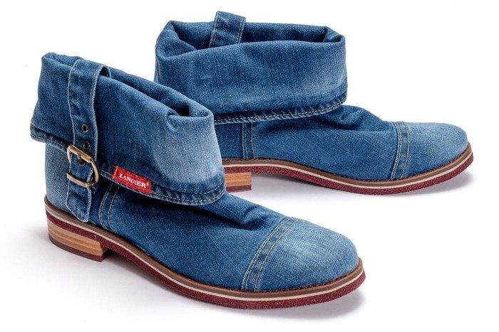 46289ba38ba6c Lanqier - buty markowe w sklepie e-kobi.pl