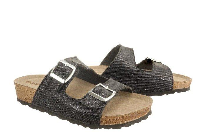 59754c80592f2 Klapki Inblu - buty markowe w sklepie e-kobi.pl