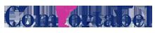 Logo marki Comfortabel, sklep internetowy e-kobi.pl