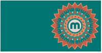 logo marki Manitu, e-kobi