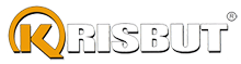 kobi, e-kobi, logo marki KRISBUT