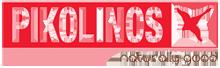 e-kobi, logo marki PIKOLINOS