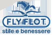 Logo marki Fly Flot, sklep internetowy e-kobi.plTamaris