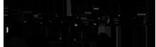Laura Vita, logo marki, sklep internetowy e-kobi.pl