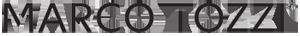 e-kobi, logo marki MARCO TOZZI