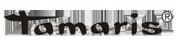 e-kobi, logo marki Tamaris