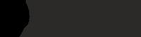 kobi, e-kobi, logo marki Wojtyłko