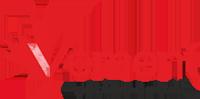 Logo marki VEMONT, sklep internetowy e-kobi.pl