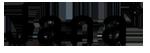 e-kobi, logo marki Jana