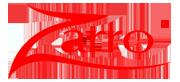 kobi, e-kobi, logo marki Zarro