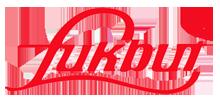 Logo marki Łukbut, sklep internetowy e-kobi.pl